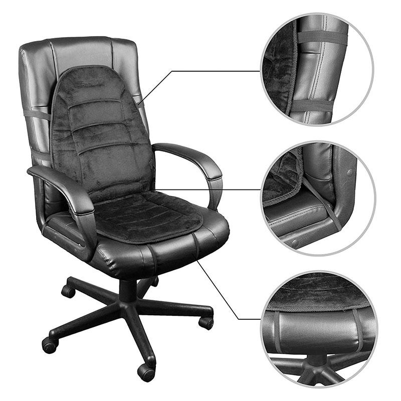 گرمکن صندلی در خانه و مجل کار
