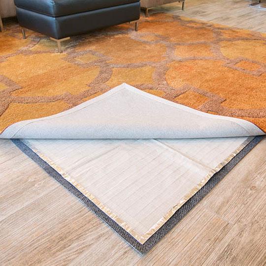 گرمایش از کف گرمکن زیر فرش